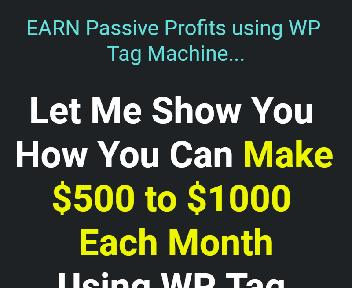 WP Tag Machine 2.0 Developers License - For 10 Clients discount code