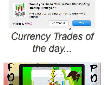 Forex Power Indicator Strategy Training Coupon Codes