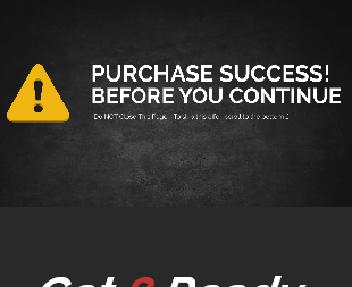 Zap Funnel Ready-Made Landing Page Packages Coupon Codes