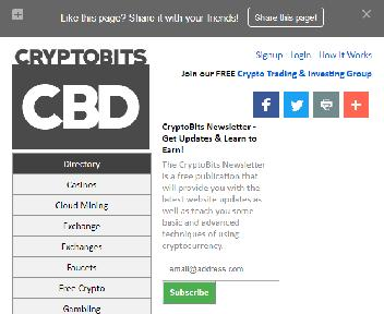 CRE8SPACE MONEY HIJACK Coupon Codes