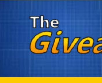 The Giveaway Effect Coupon Codes