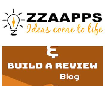 How To Install WordPress And Build A Review Blog Coupon Codes