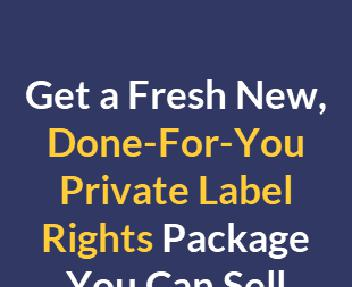 Email Marketing Success PLR Coupon Codes