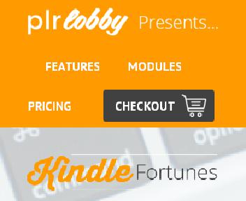 Kindle Fortunes Coupon Codes