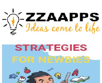 Instant Traffic Strategies For Newbies Coupon Codes
