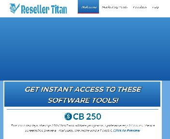 Video Researcher Coupon Codes