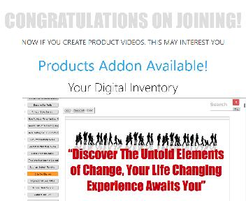 Video Sign Off Coupon Codes