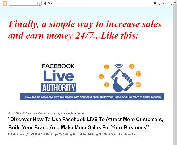 FB Authority  Live Coupon Codes