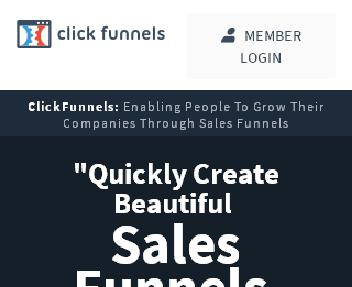 Mockzign Templates Coupon Codes