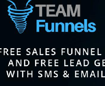 Sales Funnel Builder Coupon Codes