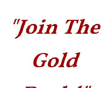 The Gold Rush Coupon Codes