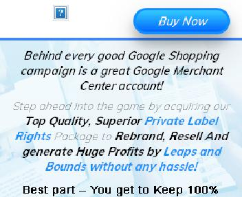 CLE BUSINESS Coupon Codes