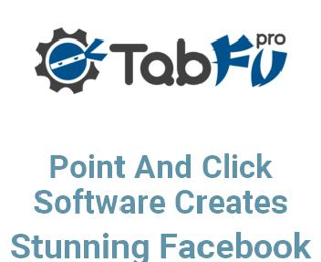 Tabfu Pro Personal 3 Tabs All Features Coupon Codes