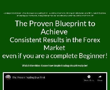 The Profit Taker - ONE License 30-Day Trial discount code