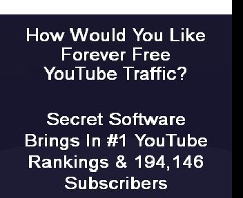 Traffic Jeet 4 Elite Yearly discount code