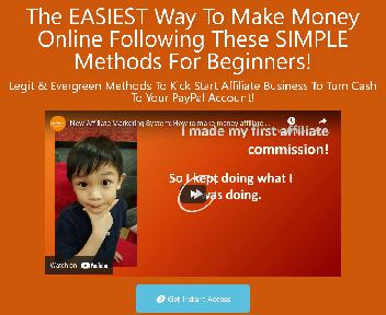 Affiliate Marketing System Coupon Codes