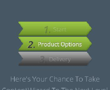 ContentWizard Resellers Coupon Codes