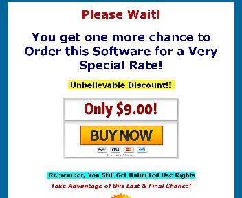 Viral Video Monetizer 2.0 with Personal Use Rights Coupon Codes