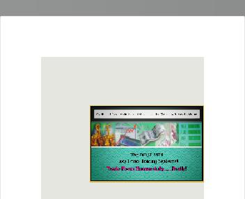 Currency Strength Meter Indicator Coupon Codes