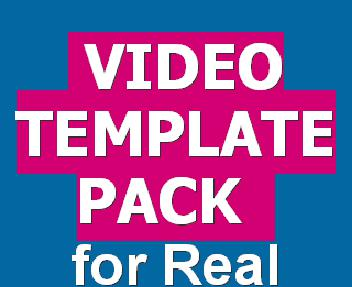 Real Estate Video MIX 2.3 discount code