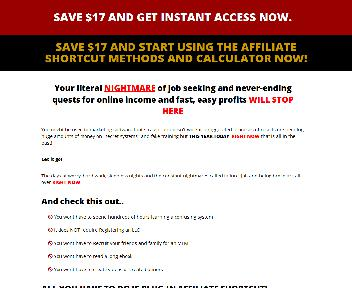 How to Write a Nonfiction Book in 24 Hours Coupon Codes