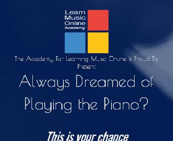 Learn Piano with Eric Niceberg Coupon Codes