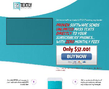 RR – The Big 5 Reseller Package Coupon Codes
