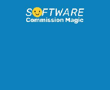 Software Commission Magic Coupon Codes