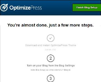 Personal Trainer Marketing Packs Coupon Codes