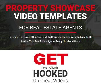 Real Estate Video MIX 3.3 discount code