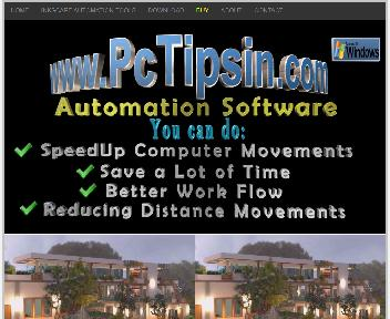 Inkscape Automation Tools Coupon Codes