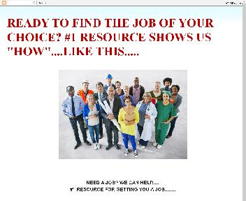 How to find your Dream Job  Reference Guide  Tips Coupon Codes