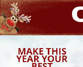 Best Christmas Ever Coupon Codes