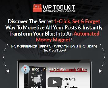 Power of Social Media Stories Video Upgrade With MRR discount code