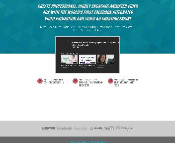 Video Ads For Facebook And YouTube Coupon Codes