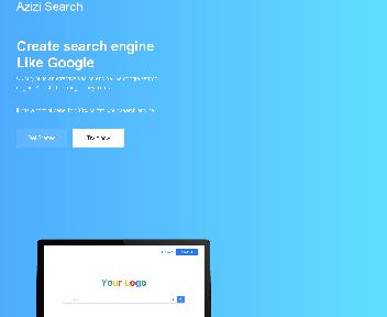 Search engine script Coupon Codes