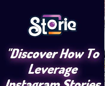 Video Ads For Instagram Stories Commercial discount code