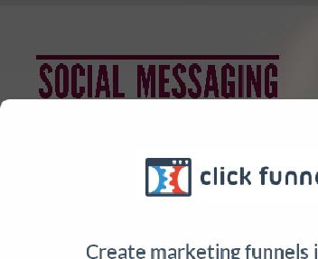 Social Messaging Apps For Marketers Coupon Codes
