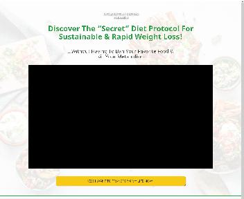 Intermittent Fasting Coupon Codes