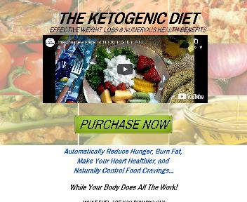 The Complete Guide To The Ketogenic Diet Coupon Codes