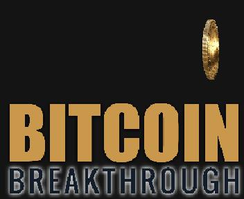 Bitcoin Breakthrough Deluxe Package Personal Rights License discount code