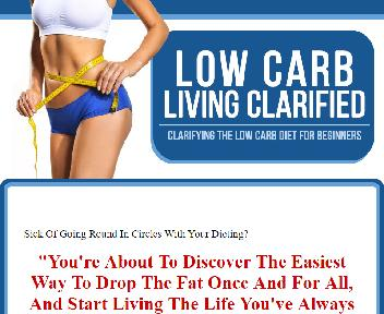 The Easiest Way To Drop The Fat Once And For All Coupon Codes