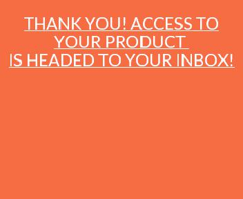 How Free Products Lead To Profit Coupon Codes