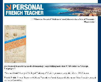 Multilingual Dictionary Of The Medical Terminology Coupon Codes