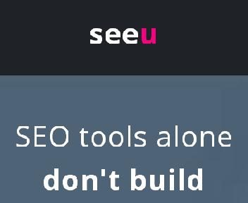 Affiliate Organic Growth [SEO tool suite plus TESTED strategy] discount code