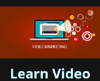 Video marketing Excellence Ebook discount code