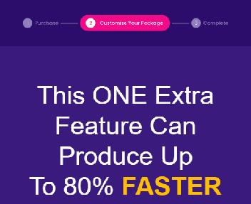 SyndBuddy 2.0 Indexer discount code