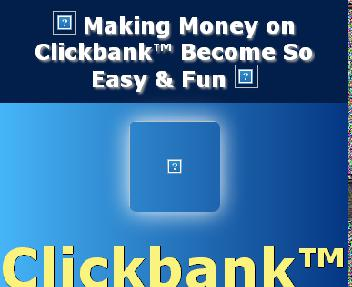 DFY Clickbank Health Niche Affiliate-Funnels Package WDR discount code