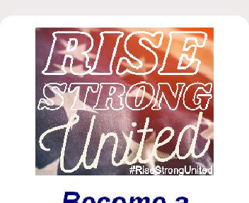 Rise Strong United VISIONARY LEADER (Will be a $997 coaching program) discount code