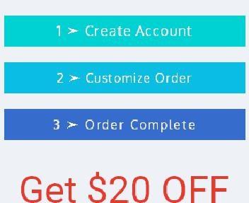 1-Click Social - Developers License for Unlimited Sites discount code